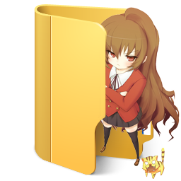 Taiga icon download by ANTONIOMASTERPERES
