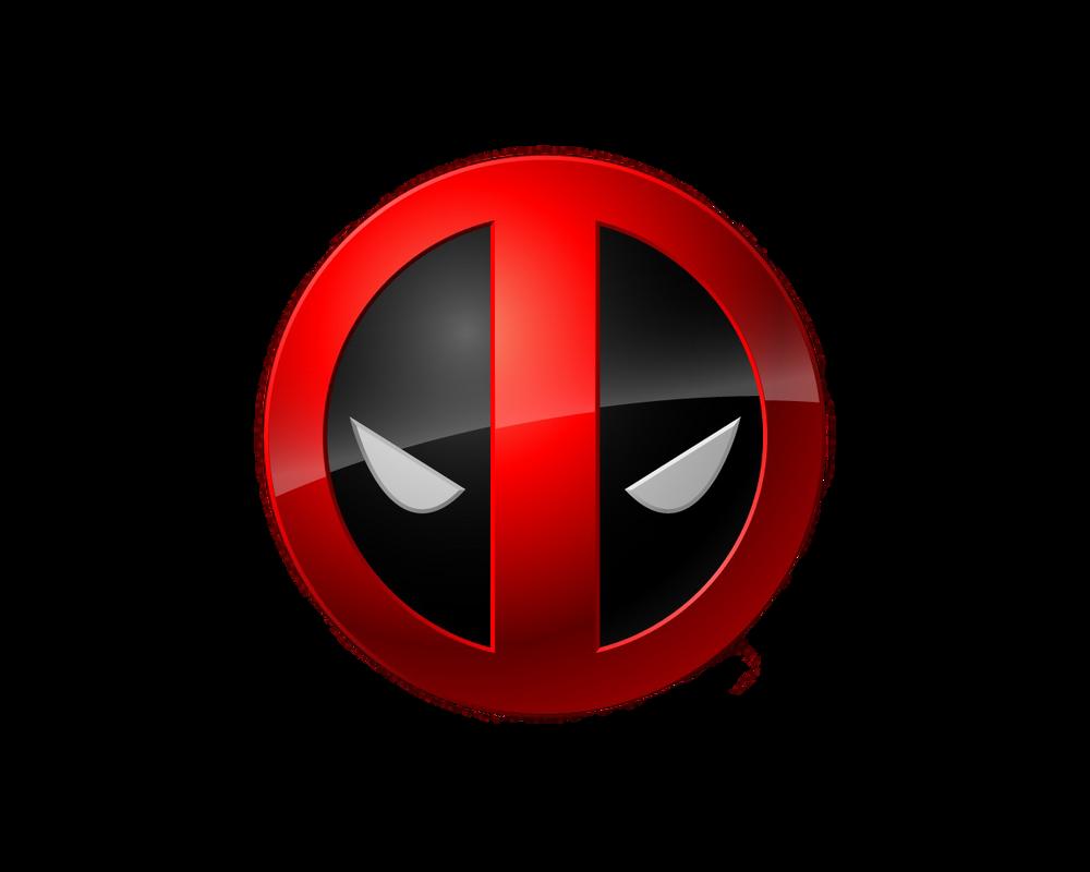 Deadpool icon downolad by ANTONIOMASTERPERES