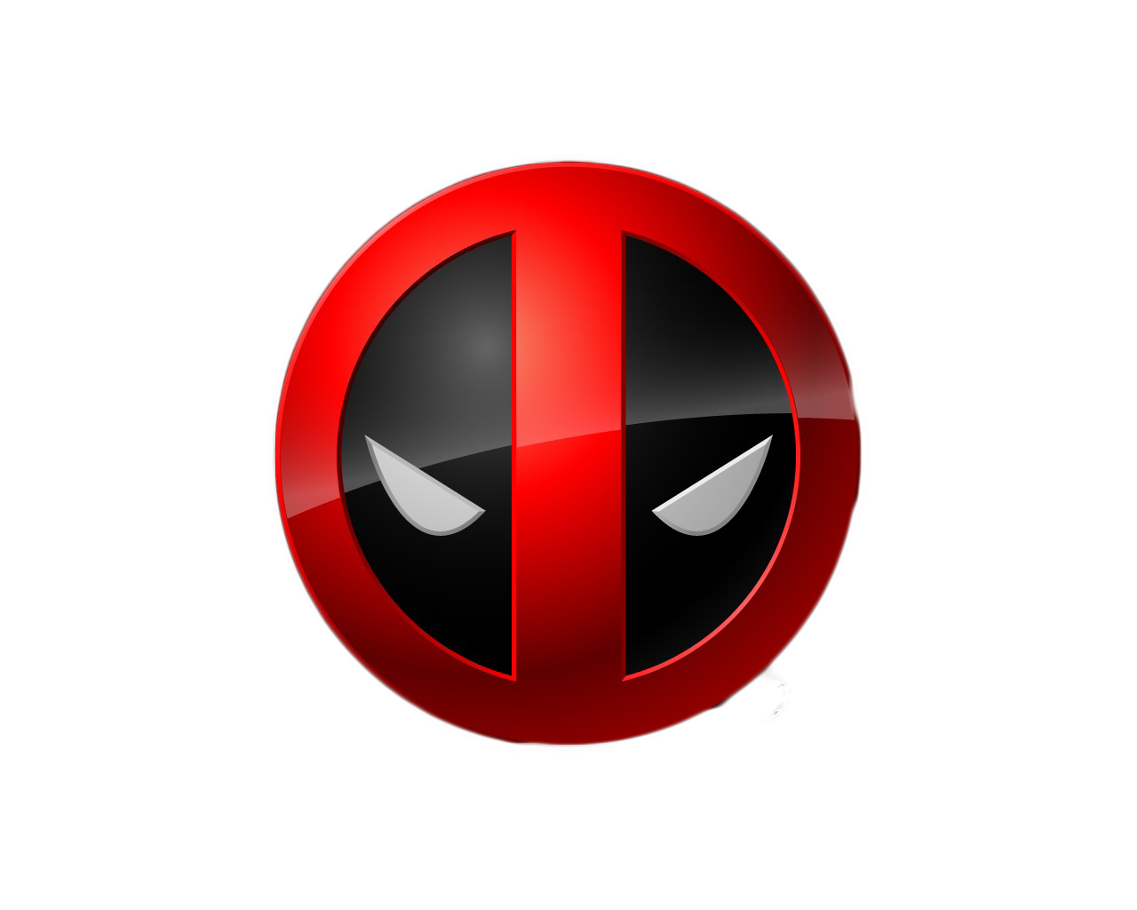 Deadpool icon downolad by ANTONIOMASTERPERES