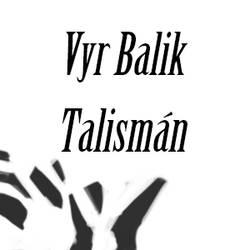 Mision normal - El Talisman