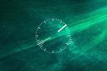 Beta Clock 1.2