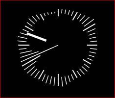 Beta Sound Clock 1.0