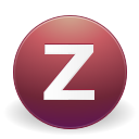Elementary-Zotero by Anubeon