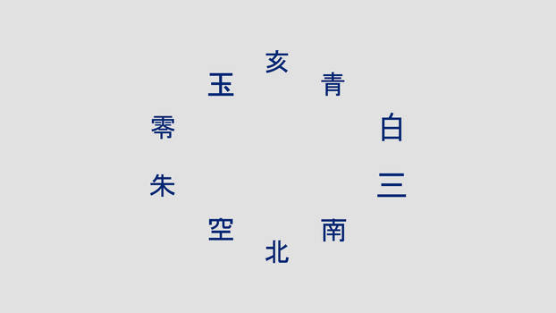 Akatsuki Background