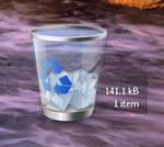 Recycle Bin gadget