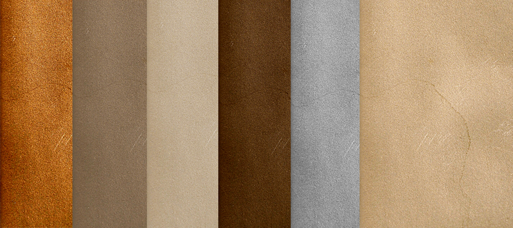 textures pack -old paper-