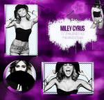 Pack PNG // Miley Cyrus // TheGirlEditions