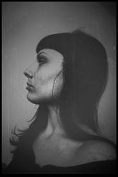 Dark Shadows by Seechangeable