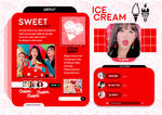 Ice cream_Template_O5