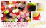Texture Set 6