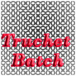 Truchet-Batch by terforpova