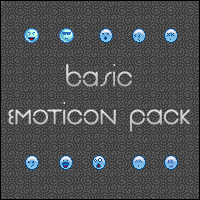 Basic_Emoticon_Pack_by_runemetsa.png
