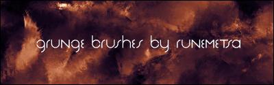 Grunge_brushes_pack_1_by_runemetsa.jpg