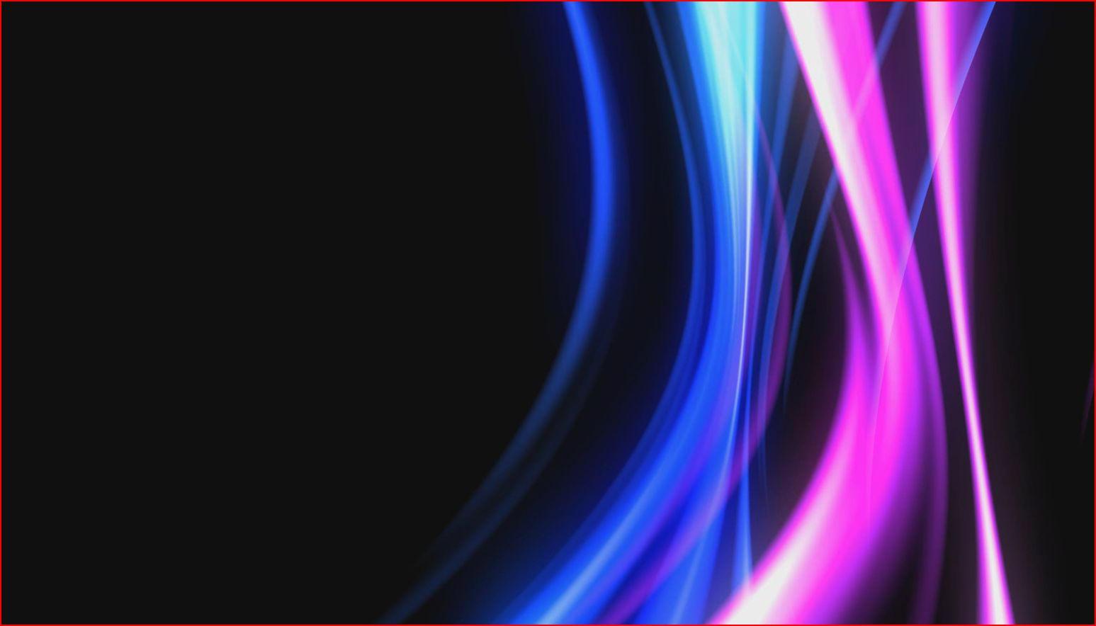 DreamScene stripes by c-r-o-n-o-s