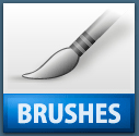 My Brushes by Robotpencil