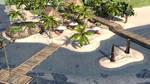 DOA5 Last Round Zack's Island V2 XPS