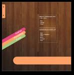 Magnum Remix Madeinjungle