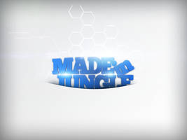 MADEINJUNGLE BANNER PSD by madeinjungle