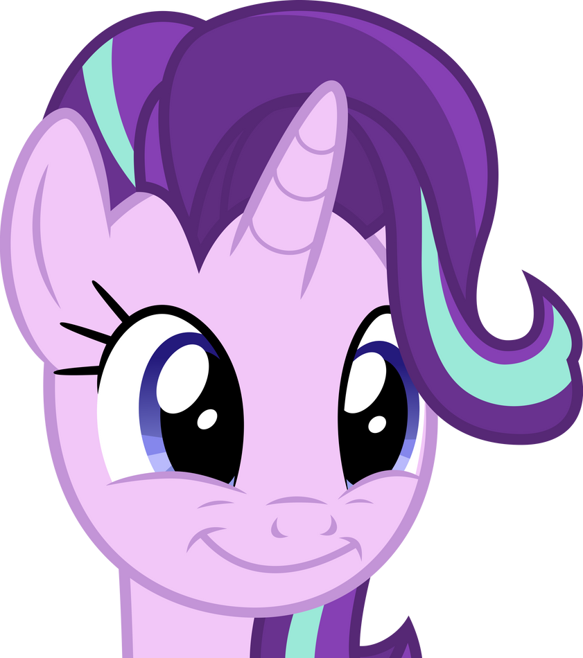 vector__512___starlight_glimmer__13_by_d