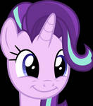 Vector #512 - Starlight Glimmer #13