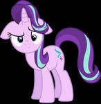 Vector #665 - Starlight Glimmer #18