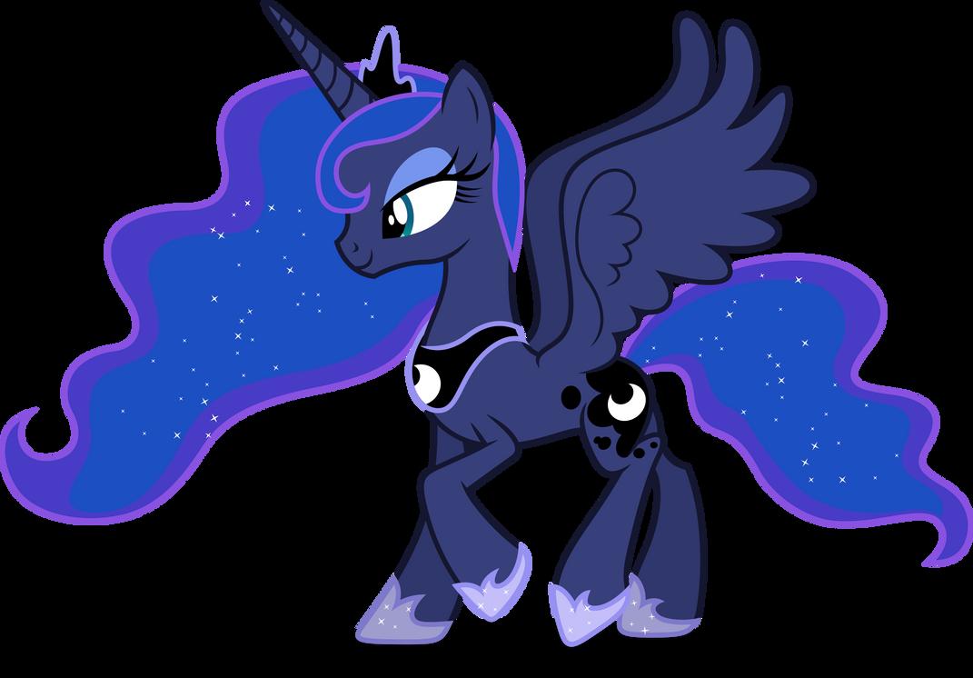 vector__719___princess_luna__18_by_dashi