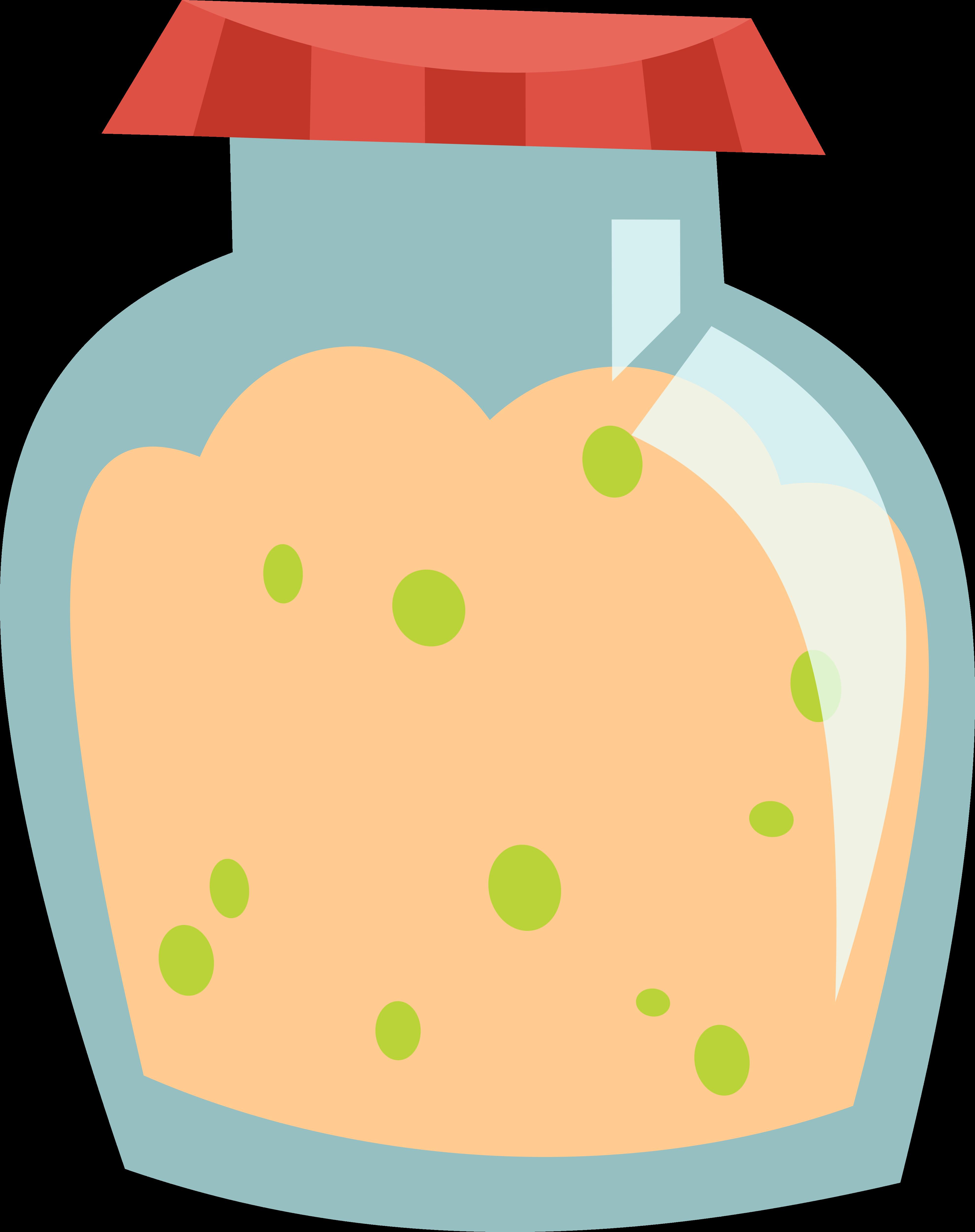 Pear Butter's Cutie Mark