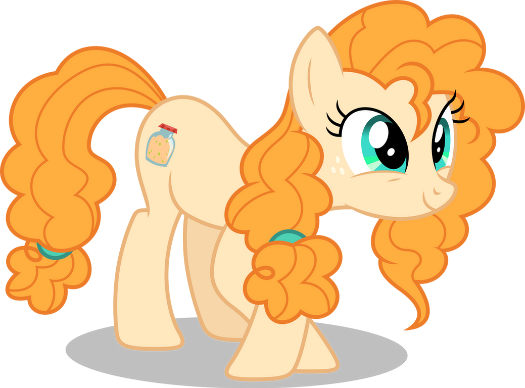vector__746___pear_butter_by_dashiespark
