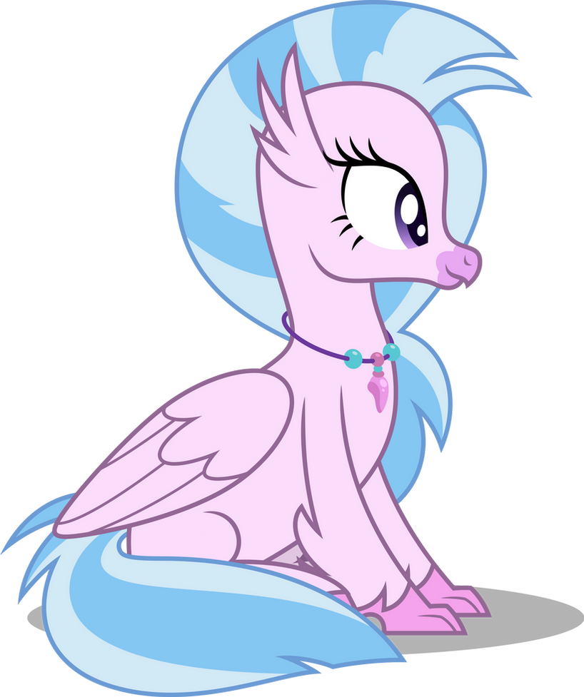 vector__907___silverstream__2_by_dashies