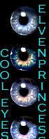 Cool Eyes 1 by elvenprincess7853