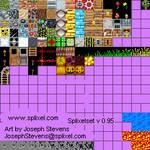 Splixelset 0.95