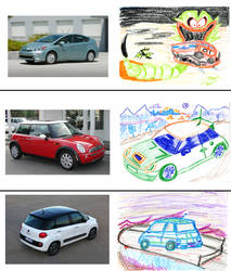 sketchbomb-140903-Alternate-Car