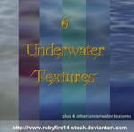 Underwater Textures
