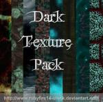 Dark Texture Pack