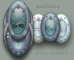 exol3ctus