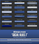 AHiL's Social Blues 2