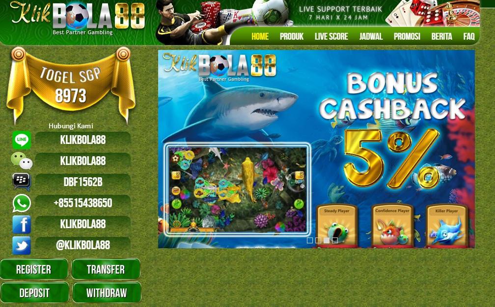Agen Judi Online Poker Online Domino Qq Bandar By Jawapkr On Deviantart