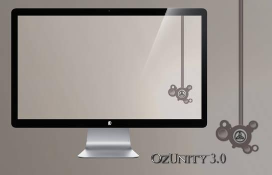 OzUnity Light by miguelsanchez666