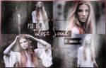 PSD 05: Lost Soul