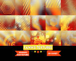 Icon Texture Pack #5: Sunset
