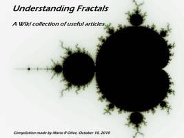 Understanding Fractals