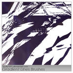 Gradient Lines
