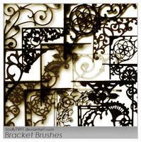 Bracket by Scully7491