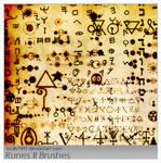 Runes II