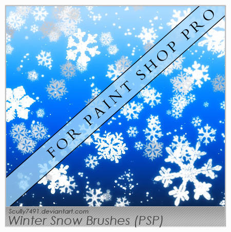 http://fc08.deviantart.net/fs15/i/2007/048/7/0/Winter_Snow_Brushes_FOR_PSP_by_Scully7491.jpg