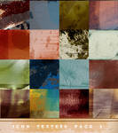 Icon Texture Pack 1 by Scully7491
