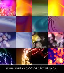 Misc Icon Light Textures