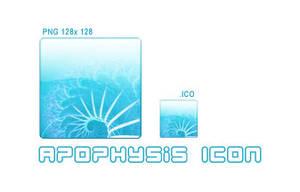 Apophysis Alternate Icon