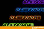 ALIENWARE By enzudesign 2008