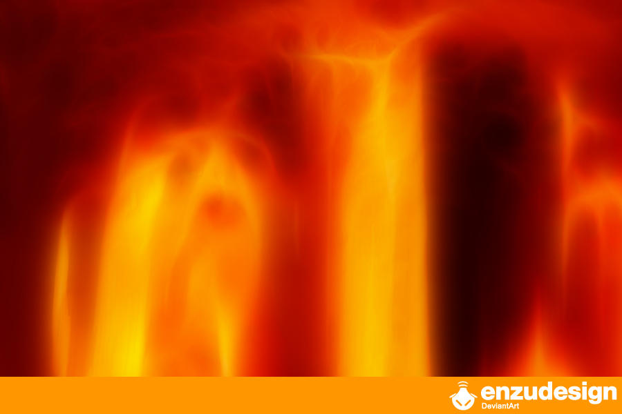 Fahrenheit by EnzuDes1gn